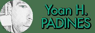 Yoan H. Padines